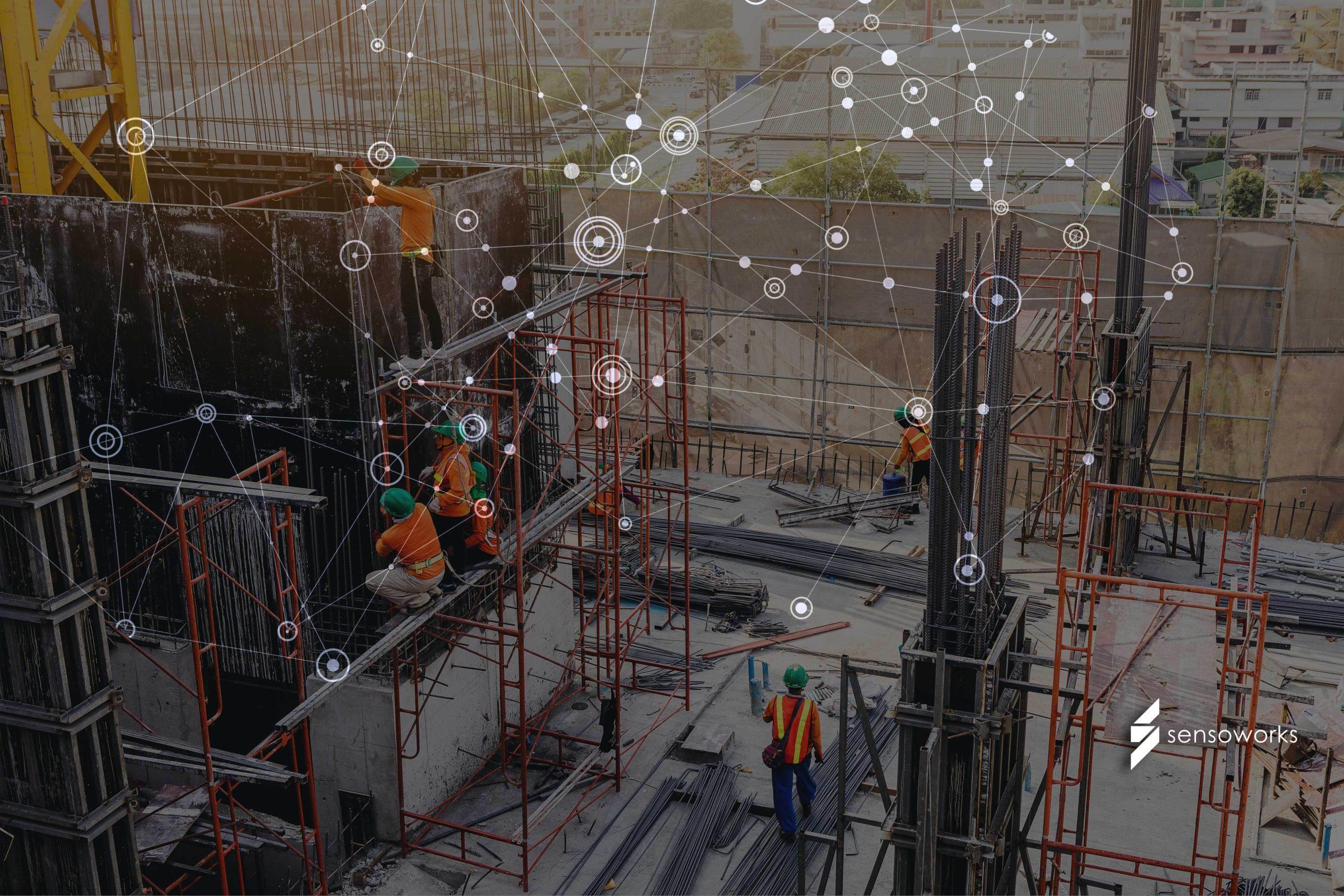 Construction Sites Ita