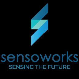 sensoworks-logo-3